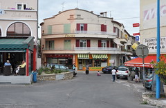 2012 Frankrijk 0410 Pont-Saint-Esprit