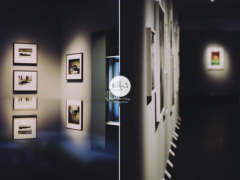 photography (29) Kopie-horz Kopie