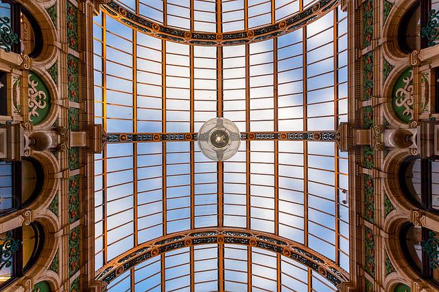 301 photography workshop leeds mcfade.jpg
