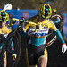 Cyclocross_Essen_2014_008