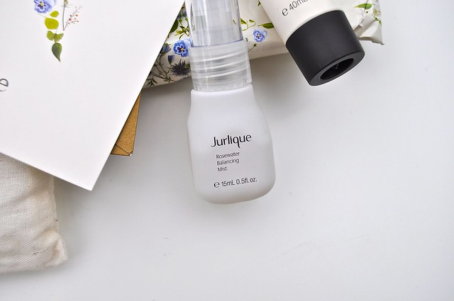 Jurlique Present 3