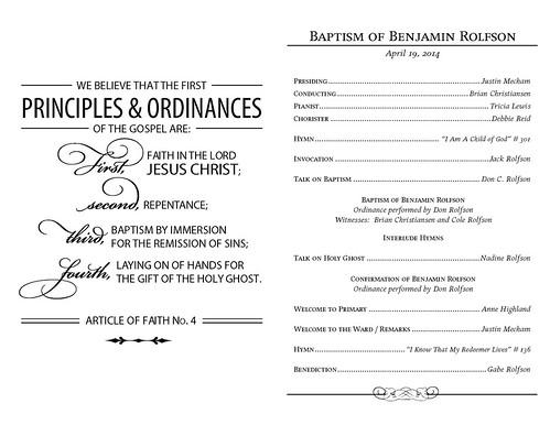 benbaptism_Page_1