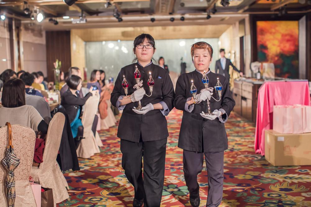 20141115 (1009)台北婚攝推薦-婚攝罐頭