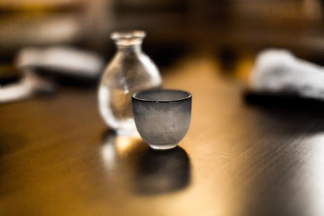 sake set-1