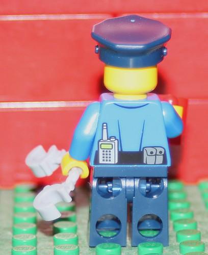 60063_LEGO_Calendrier_Avent_City_J18_02