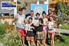 Tabara_scufundari_scubadiving_copii-140