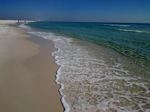 sun beach gulfofmexico sunshine sand florida bluesky whitesand android panhandle gulfislandsnationalseashore navarrebeach crystalclearwater sunshinestate xperia sonyz3