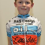 Cycling Team Keukens Buysse