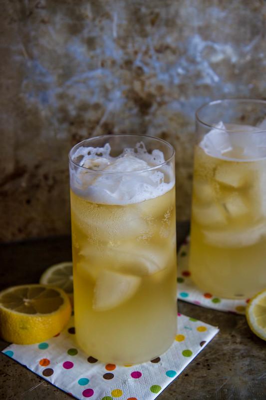 Skip and go naked Cocktail Recipe - Wicki Wacki Woo