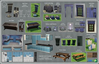 Sims4_Layout_Page01_Small_o