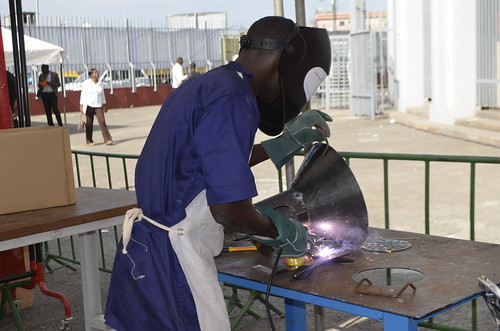 OP019_201405_National_Skills_Competition_Welding_CI_01