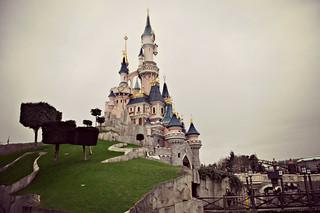 http://hojeconhecemos.blogspot.com.es/2015/01/fantasyland-disneyland-paris-franca.html