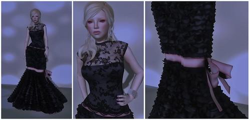 Dead Dollz @ Luxury Fashion Fair