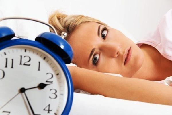 ngủ sớm giúp giảm nguy cơ bệnh tim mạch