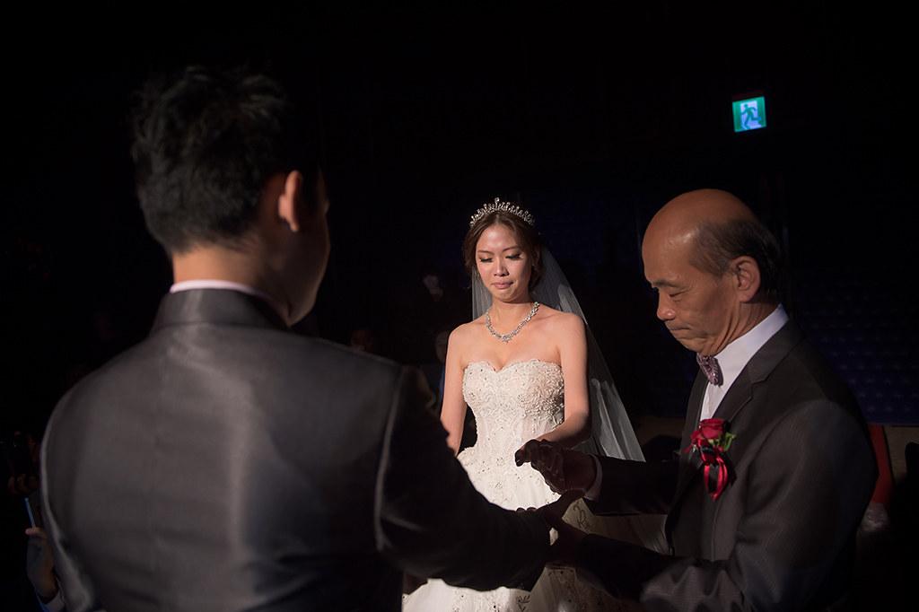 '君品酒店婚攝,婚攝BrianWang,婚禮紀錄,自主婚紗,類婚紗,海外婚紗婚禮,BWS_7913'