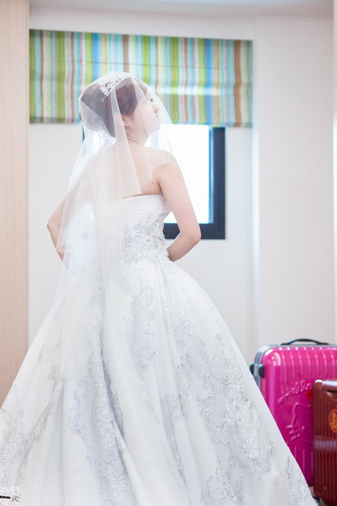 婚禮攝影-台南-家羽&旻秀-結婚-X-大億麗緻酒店 (48)