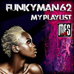 funkyman playlist