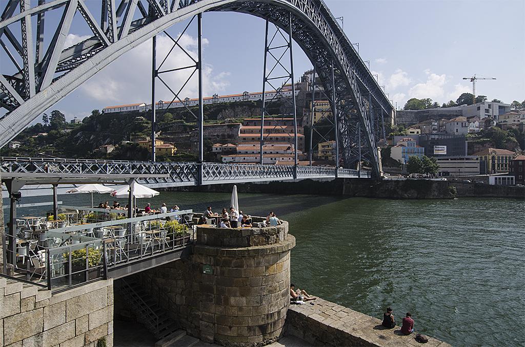 Porto'14 2627