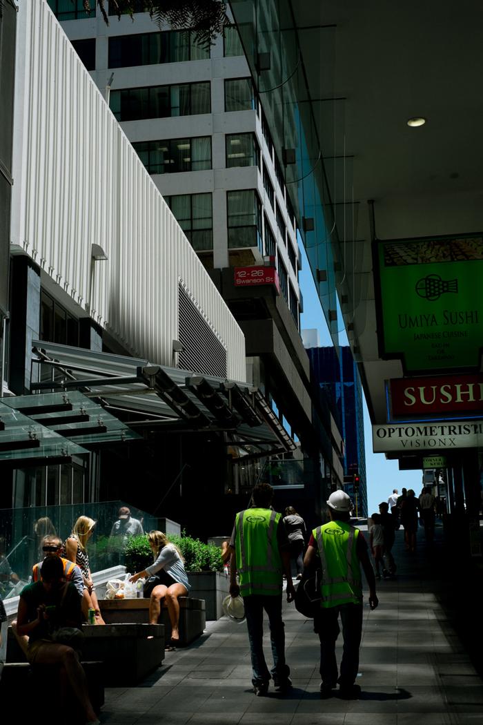 Auckland_8