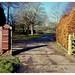Open Gate by tootalltom13