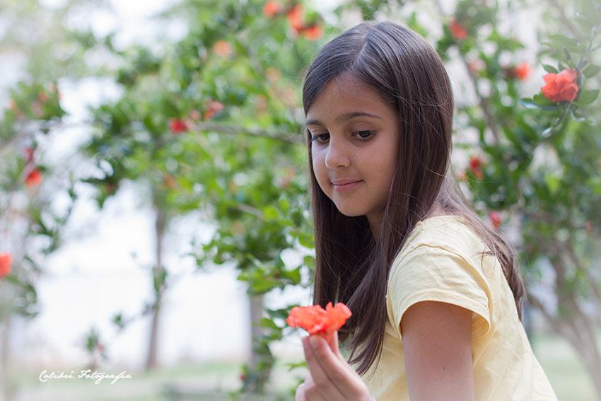 Julia y flor de la granada-4