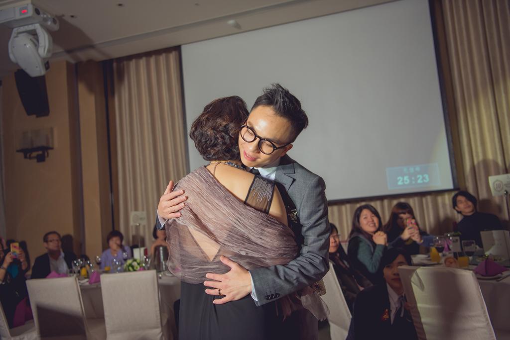 20151226北投儷禧婚禮記錄 (760)