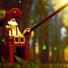 fall_fishing by Young's Lego