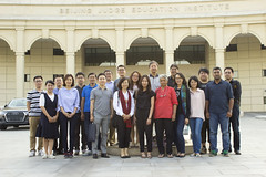 Creative Commons Asia Pacific Regional Meeting 2016 (3)