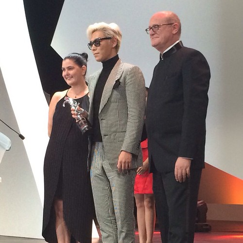 TOP - Prudential Eye Awards - 20jan2015 - prudential_eye - 06