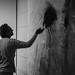 La Guerra deja secuelas que el arte convierte en Memoria