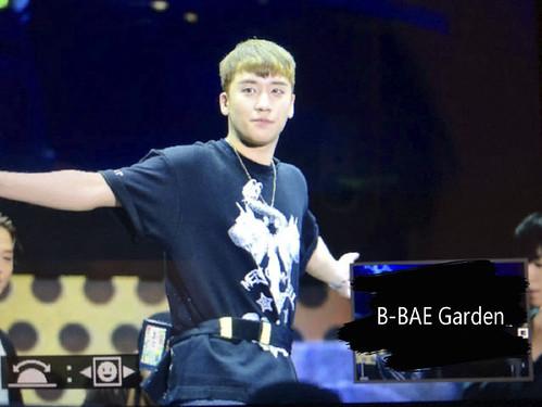 BIGBANG FM Chengdu 2016-07-03 more (24)