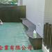Y105010001_平鎮私宅_南方松+歐瑞士(胡桃木色)_造型座椅02.jpg