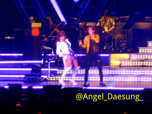 Daesung 3D Encore Dates - 2015-02-10 by angel_daesung 003