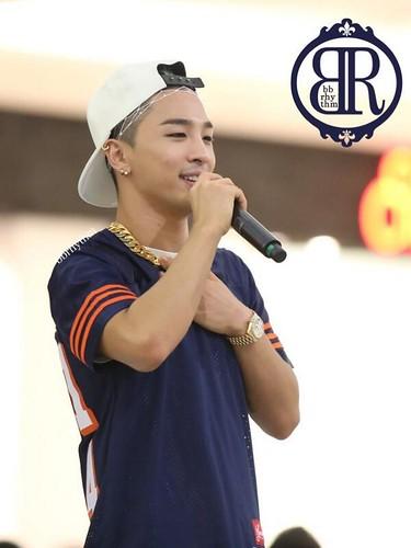 Taeyang_HIGHTOUCH_Seoul-20140629 (17)