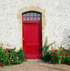Chateau Montus - Cellar Door