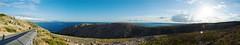 Panorama Krk