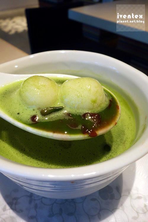 17刀口力日本東京晴空塔nana's green tea抹茶白玉紅豆