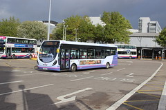 Regional Bus Photos posted a photo: