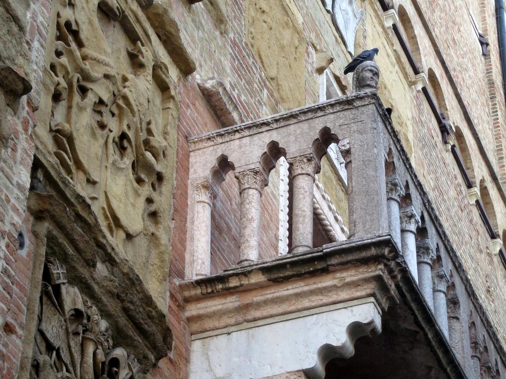 Padova 184