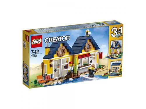 LEGO Creator 31035