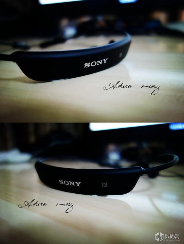 Sony-SBH80_Unboxing_Thumb-640x848