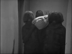 vlcsnap-2014-11-19-11h22m39s34