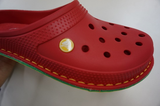 crocs-slipper3