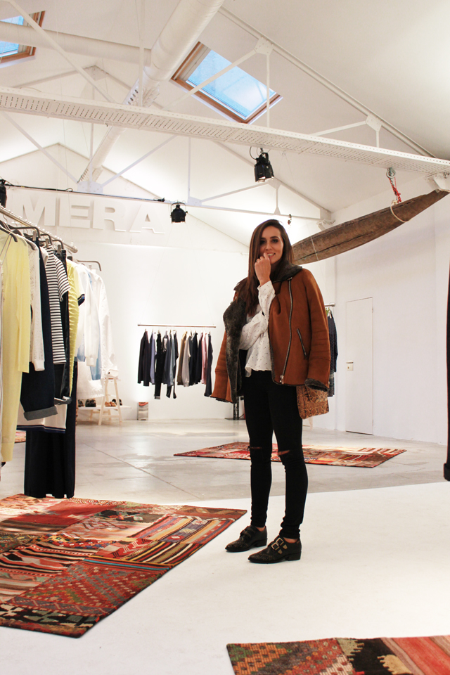 pull and bear press day coohuco 14