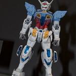 gunplaexpo2014_3-58