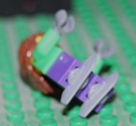 60063_LEGO_Calendrier_Avent_City_J08_03