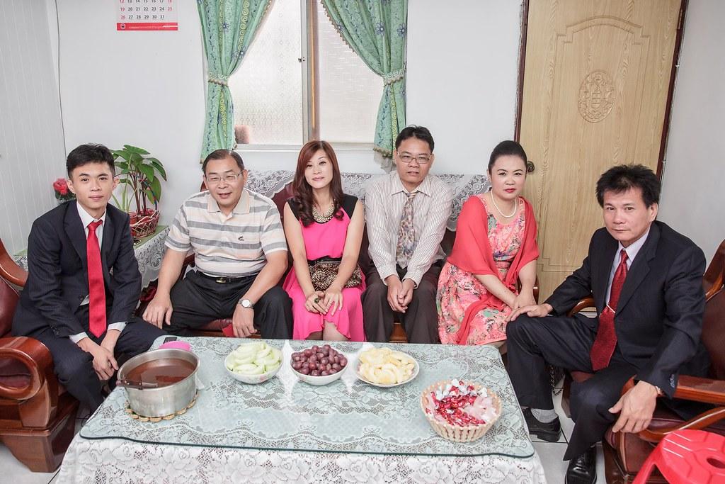 台北婚攝001