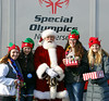 2014 Jingle All The Way 3k:registered: Lawrenceville