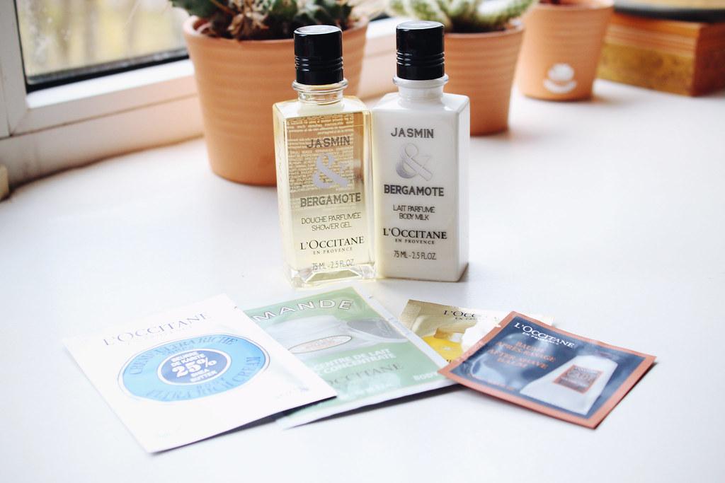 jasmine-l'occitane-shower-oil