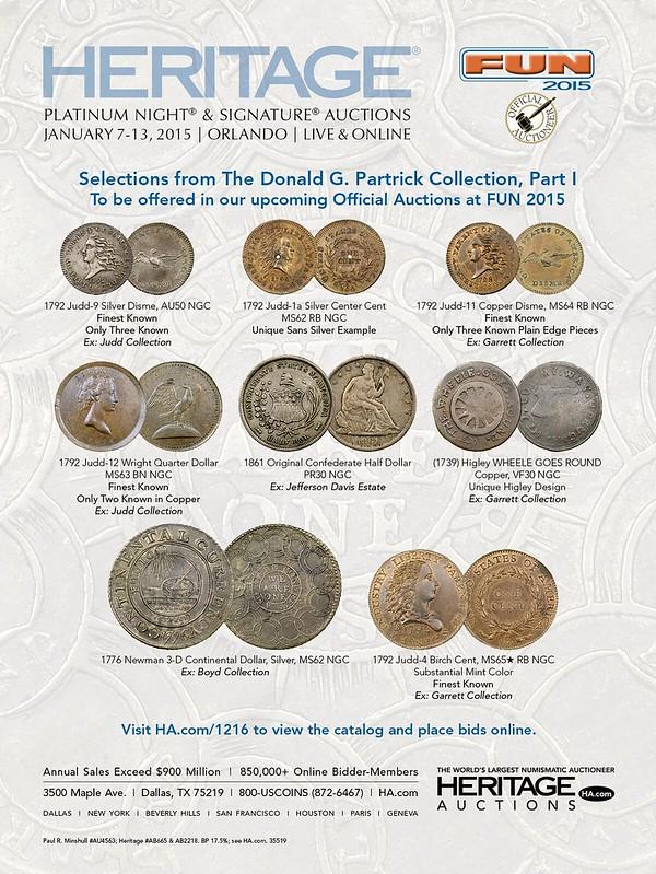 Heritage FUN ad 2015-12-18